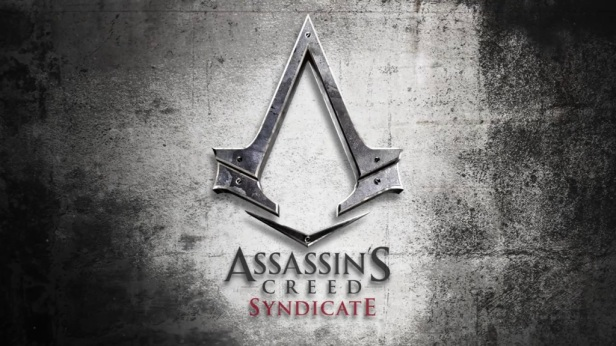 Assassins-Creed-Syndicate-1024x576