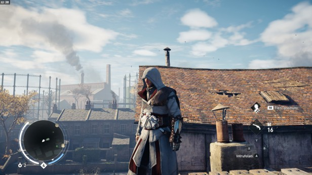 Assassin's Creed® Syndicate2015-11-20-16-10-50