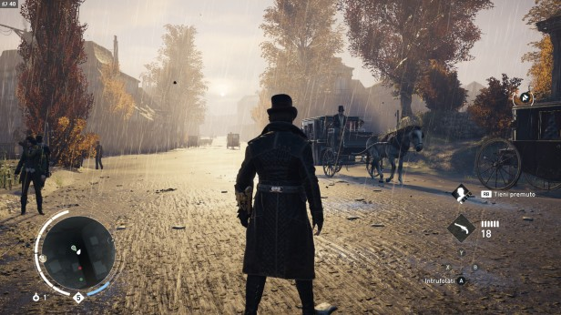 Assassin's Creed® Syndicate2015-11-20-22-23-41